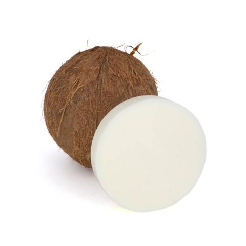 Массажная плитка Young Coconut | Спивакъ