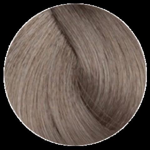 L'Oreal Professionnel Majirel 8.12 (Светлый блондин пепельно-перламутровый) - Краска для волос