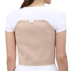 купить бандаж грудной клетки женский