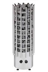 HARVIA Электрическая печь Glow HTRT900400 TRT90 со встроенным пультом