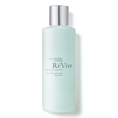 ReVive Освежающий успокаивающий тоник Balancing Toner Smoothing Skin Refresher