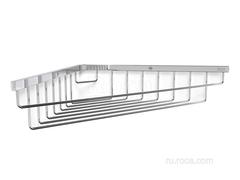 Nuova Угловой контейнер  20 см Roca 816534001 фото