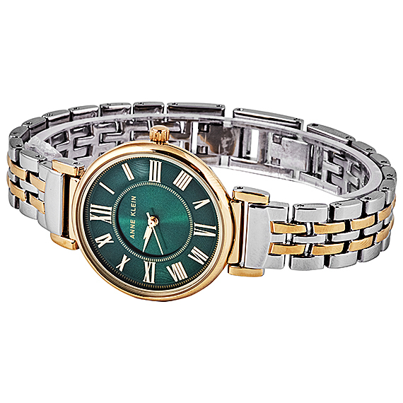 Часы наручные Anne Klein AK/2159GNTT