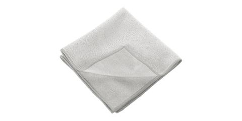 Полотенце с пластиковой сеткой Tescoma CLEAN KIT