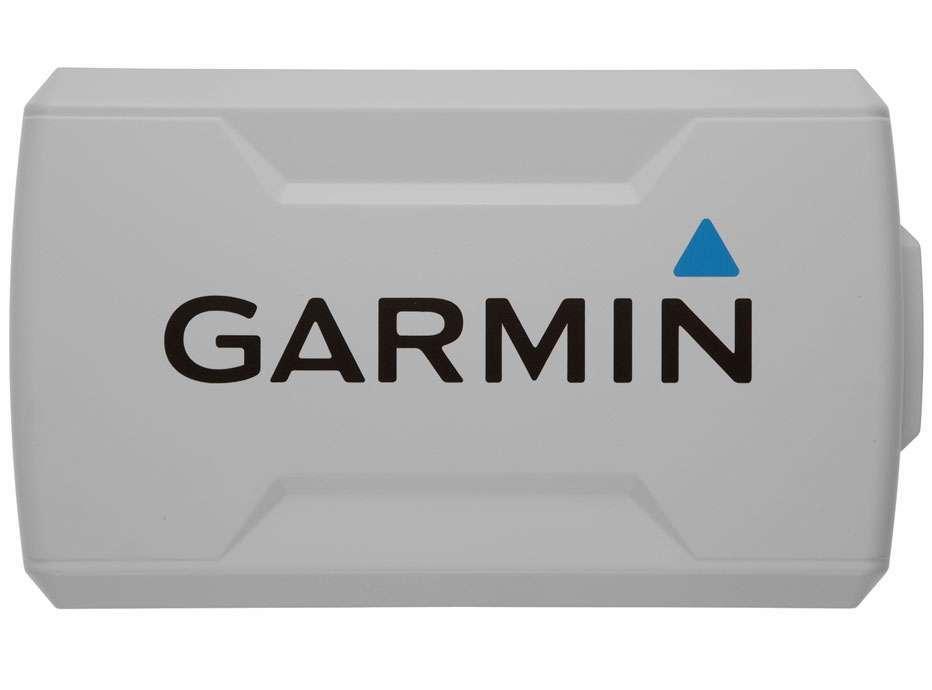 Крышка защитная для Garmin Striker Plus 7sv, 7cv, 7dv 010-12441-02
