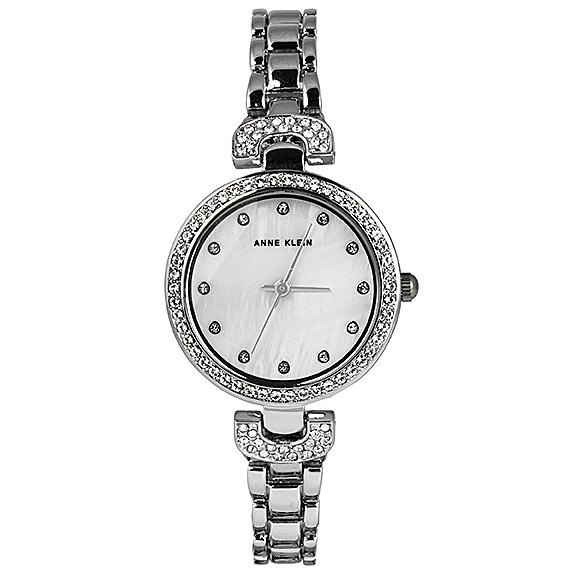 Часы наручные Anne Klein AK/3465MPSV