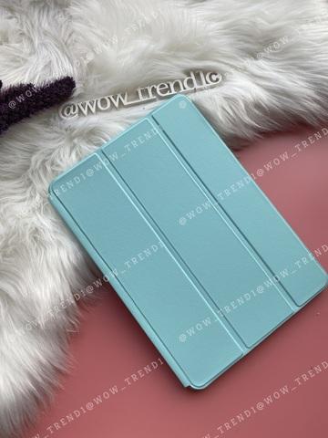 Чехол iPad PRO 12,9 (`16' 17) Smart Case /sea blue/