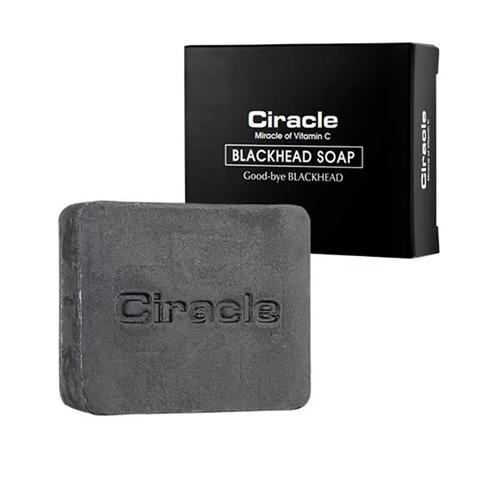Мыло Ciracle для умывания проблемной кожи 100 гр