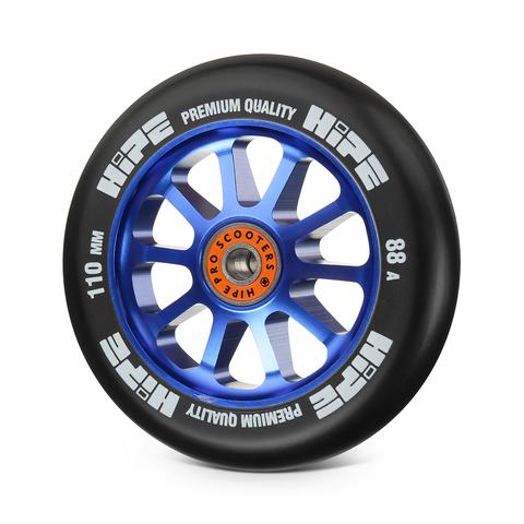 купить колесо Хайп артикул 250014
