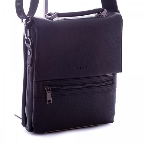 Мужская сумка через плечо 03629