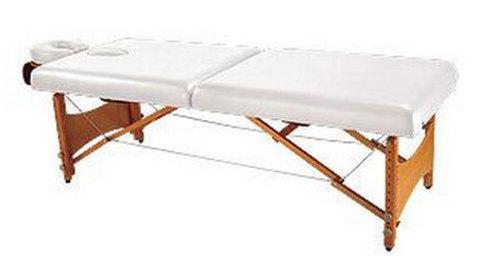MK15 (Стол-чемодан массажный)