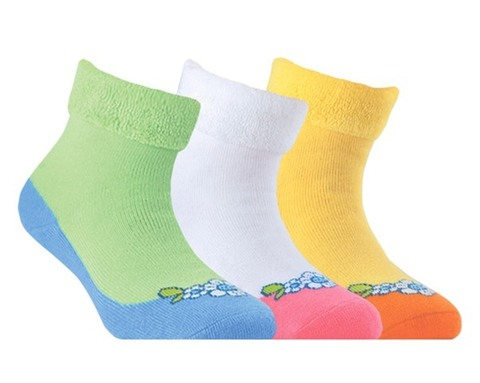 6С-19СП рис.044 CONTE носки