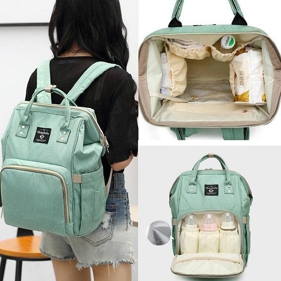Товары для детей Рюкзак сумка для мамы sumka-ryukzak-dlya-mamy.jpg