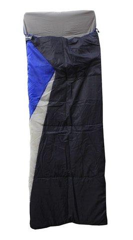 Спальный мешок Green Glade Comfort