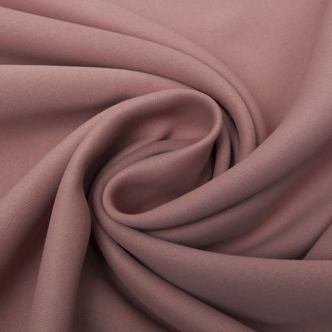 Блэкаут 80% пыльная роза. Ш-280 см. 71135