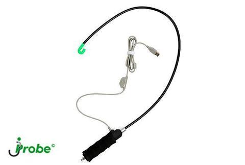 Управляемый USB видеоэндоскоп jProbe NT