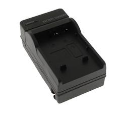 Зарядное устройство Sony BC TRN для Sony NP-BN1 (no brand)