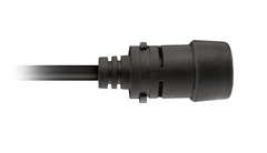 Neoline G-Tech X53 Dual видеорегистратор