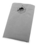 Пылесборный мешок (тканевый) для пылесоса MESSER WL70-100L