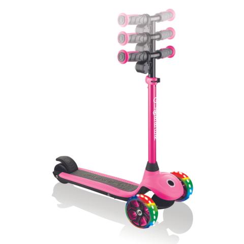 Электросамокат детский Globber E-Motion E4