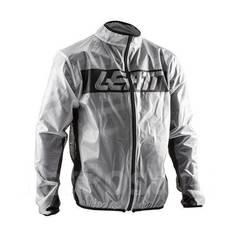 Дождевик Leatt Race Cover 2XL