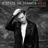 Armin van Buuren / A State Of Trance 2015 (RU)(2CD)