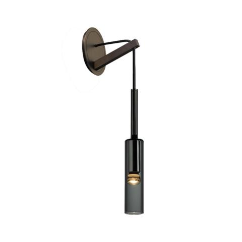 Настенный светильник Spok by Light Room