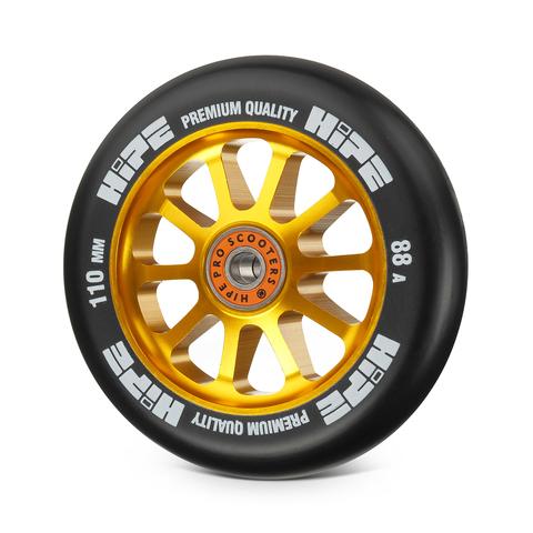 купить колесо Хайп артикул 250012