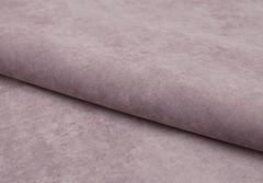 Микрофибра Furor plus purple dove (Фурор плюс пурпл дав)