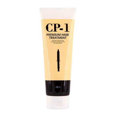 Esthetic House Протеиновая маска для волос CP-1 Premium Protein Treatment