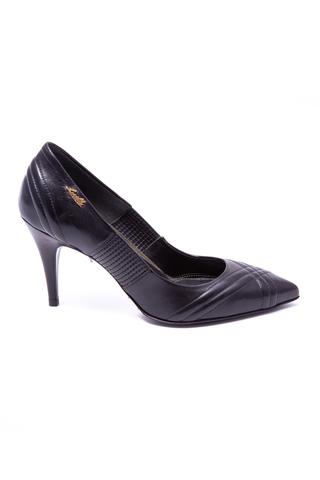 Туфли Loriblu модель 48006