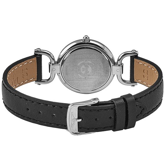 Часы наручные Longines L6.130.4.57.0