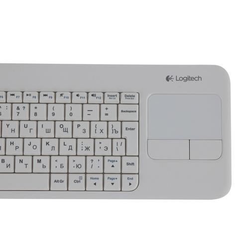 LOGITECH_K400_White-4.jpg