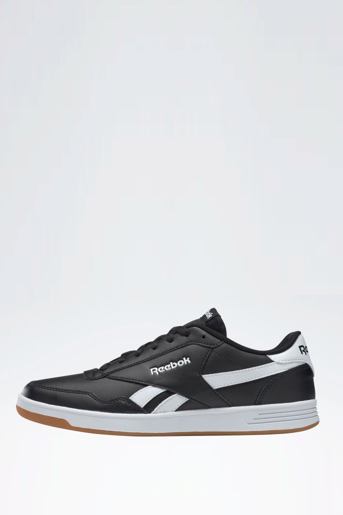 Купить Reebok Royal Techque CN3195 219360431-1234