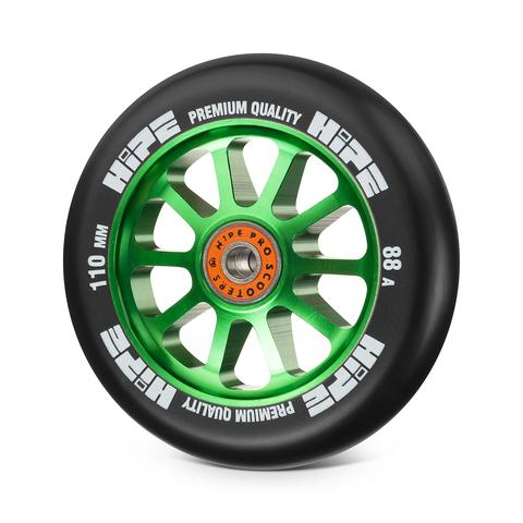 купить колесо Хайп артикул 250013