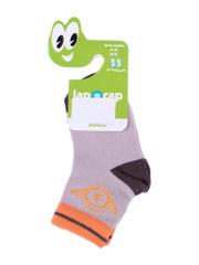 Носки детские для мальчиков LapCap