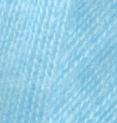 346 (Голубая бирюза)
