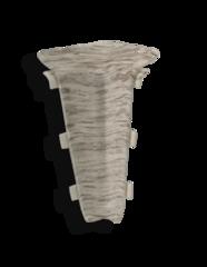 Угол внутренний для плинтуса Dekorplast