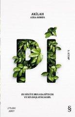 Pi-3.Kitap