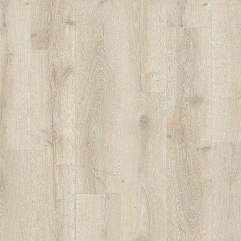 Виниловый ламинат Pergo Classic Plank Click V3107 Дуб горный бежевый 40161