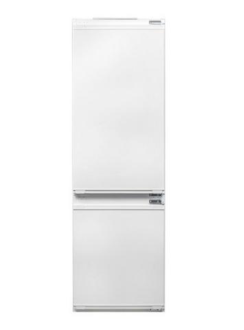 Холодильник Beko BCHA2752S