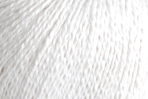 Купить Пряжа FibraNatura Papyrus Код цвета 229-01 | Интернет-магазин пряжи «Пряха»