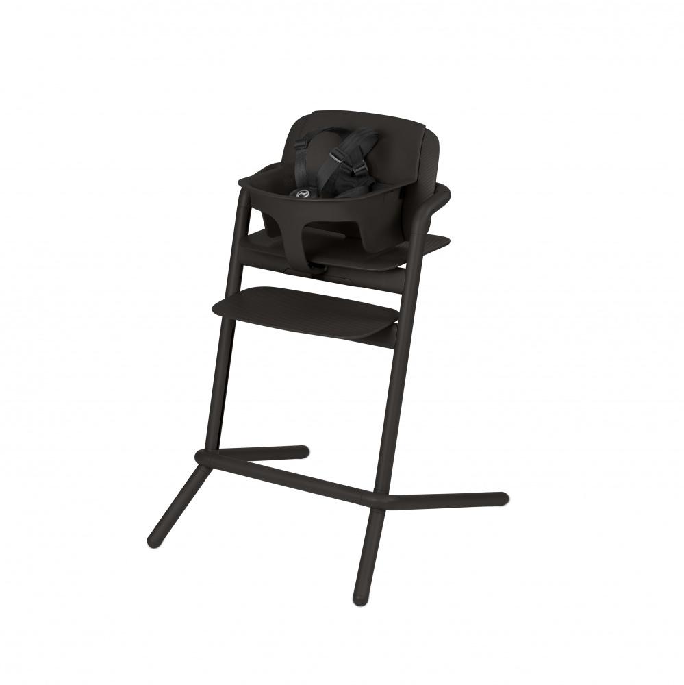 Cybex Модуль к стульчику LEMO Baby Set на заказ
