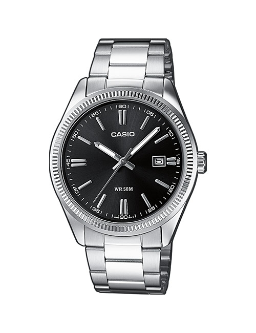 Часы мужские Casio MTP-1302PD-1A1VEF Casio Collection