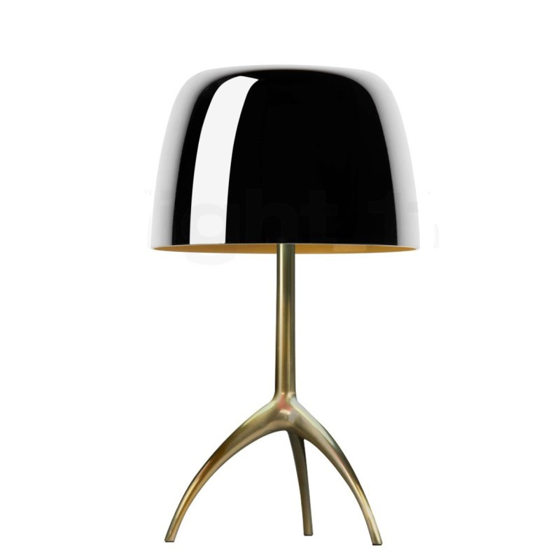 Foscarini Lumiere 25th