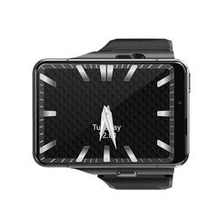 Смарт часы JingTider S999 4G (4 + 64GB)