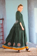 Катюша. Платье женское  PL-4253