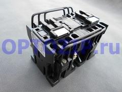 ПМЛ-1501Б 110В (01054)