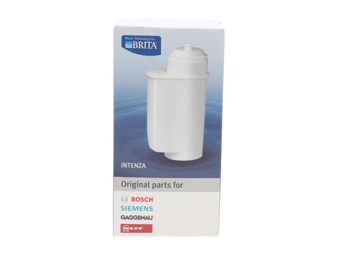 Фильтр для кофемашин Bosch TCZ7003/TZ70003