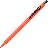 Cross Click оранжевый Fblack (AT0625-13)